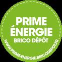 Prime Energie Brico Depot